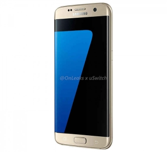 Alleged-Galaxy-S7-and-S7-Edge-press-renders (2)