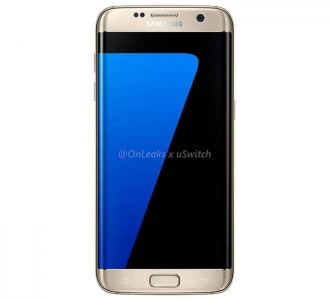 Alleged-Galaxy-S7-and-S7-Edge-press-renders