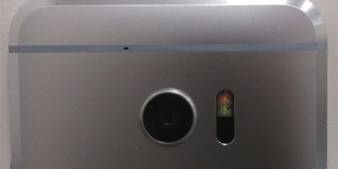 Alleged-HTC-One-M10-photos-1-1