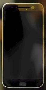 Alleged-HTC-One-M10-photos-2
