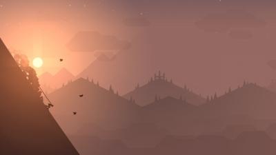 Altos-Adventure-screenshots-1