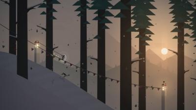 Altos-Adventure-screenshots-3
