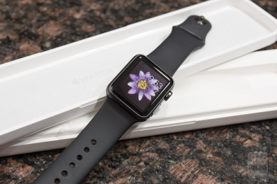 Apple-Watch-Review-TI