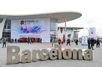 Barcelona_Solutions_GSMW_Mobile_World_Congress_2016