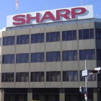 Foxconn-buys-Sharp-for-6.2-billion.jpg