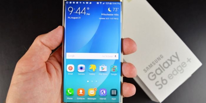 Galaxy-S7-Edge-1