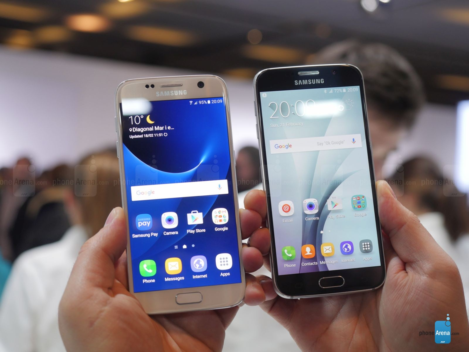 Galaxy-S7-vs-Galaxy-s6-first-look-01