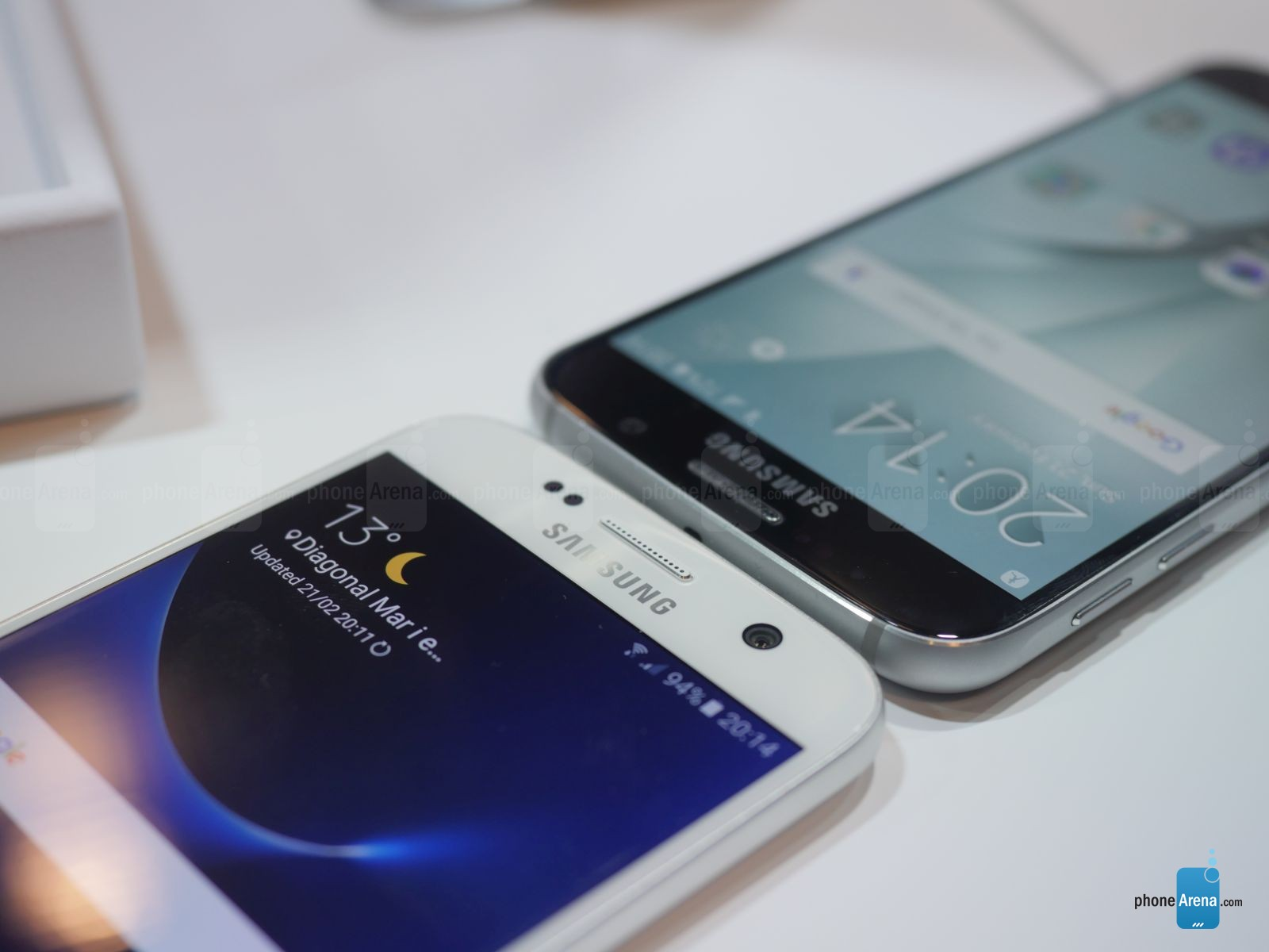 Galaxy-S7-vs-Galaxy-s6-first-look-14