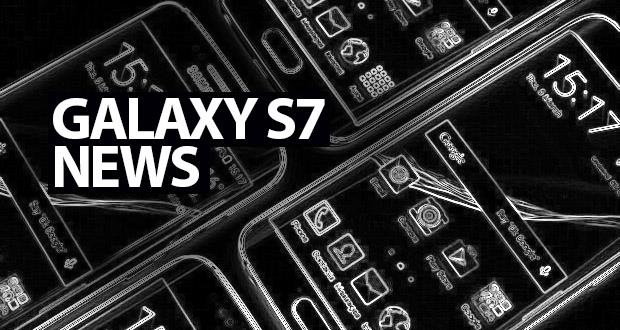 GalaxyS7-news-v2