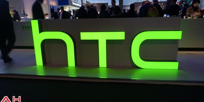 HTC-Logo-AH9