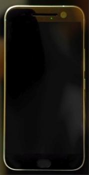 HTC-One-M10-Perfume-leaked-photo-01