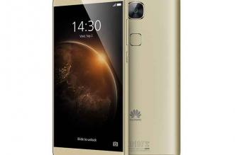 Huawei-GX8-2