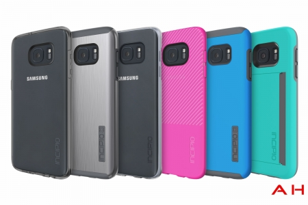 Incipio-Core-Series_Samsung-Galaxy-S7-edge