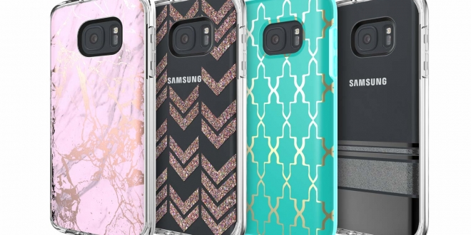 Incipio-Design-Series_Samsung-Galaxy-S7-1