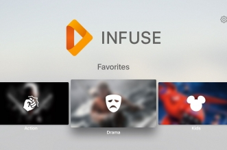 Infuse-for-Apple-TV-4.0.2-tvOS-screenshot-001