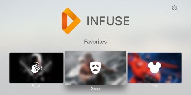 Infuse-for-Apple-TV-4.0.2-tvOS-screenshot-001