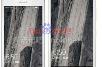 Microsoft-Lumia-650-on-the-left-Microsoft-Lumia-650-XL-on-the-right