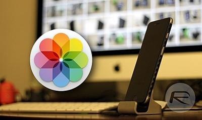 Photos-app-iPhone-main