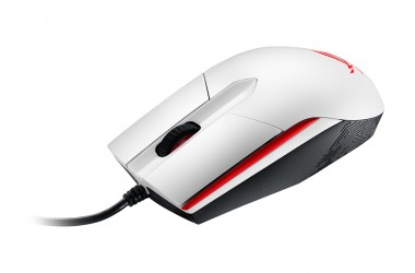 ROG-Sica-Gaming-Mouse_White_04-380x250