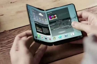 Samsung-Foldable-Display-Smartphone-620x372-1
