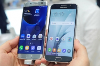 Samsung-Galaxy-S7-edge-vs-S6-5