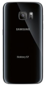 Samsung-Galaxy-S7-renders-1