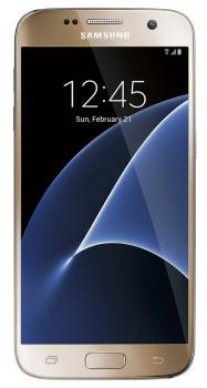 Samsung-Galaxy-S7-renders-2