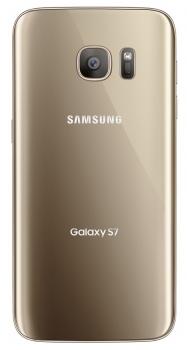 Samsung-Galaxy-S7-renders-3