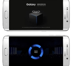 Samsung-will-let-us-watch-the-Galaxy-S7-and-S7-edge-launch-event-via-360-degree-live-streaming
