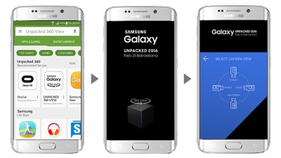 The-Samsung-Unpacked-360-View-app-will-let-you-see-the-Galaxy-S7-and-S7-edge-being-unveiled-live