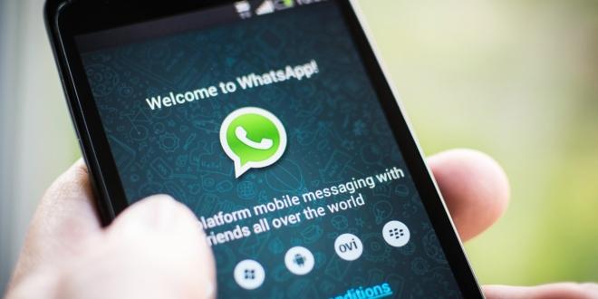 Whatsapp-1280x853