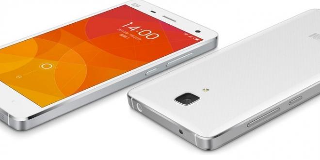Xiaomi-Mi4-1-1-1-1