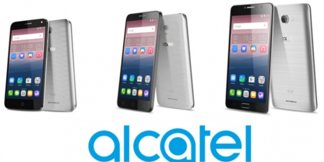 alcatel_pop_4-752x490