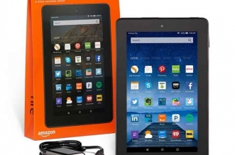 amazon-fire-7-inch-tablet-incredible-price-39-99-dollars-2