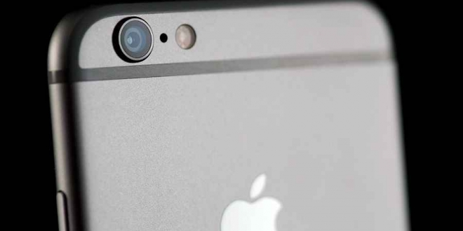 apple-iphone-6-review-camera