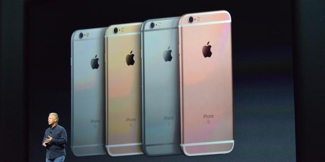 apple-iphone-6s-live-_1910