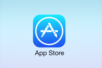 apple-removes-some-app-from-the-app-store