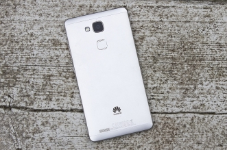 ascend_mate7_review_1