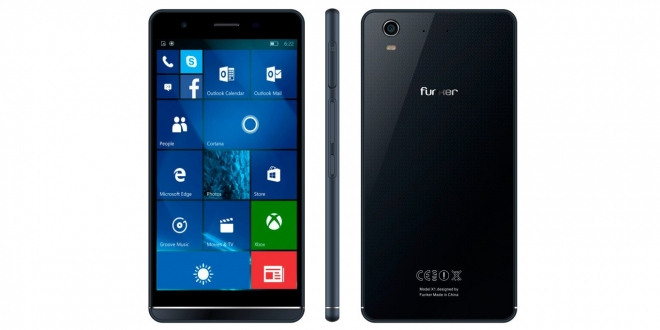 funker-launches-windows-10-mobile-with-5-5-inch-hd-display-for-240-499753-2