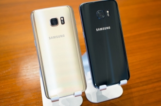 galaxy-s7-black-gold