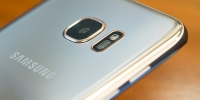 galaxy-s7-edge-silver-power-button