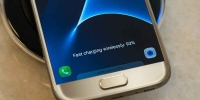 galaxy-s7-fast-wireless-charging_0