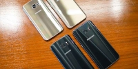 galaxy-s7-s7-edge-both-colors