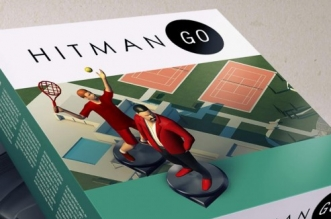 hitman-go-launches-playstation-pc-feb-23-493x340