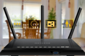 home-router-setup-644x373