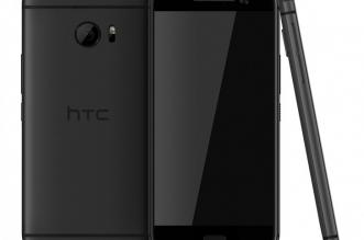 htc-onem10