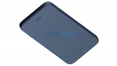 iPhone-5se-leaked-renders-1.jpg