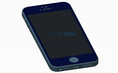 iPhone-5se-leaked-renders.jpg