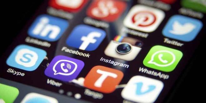instant-messaging-apps