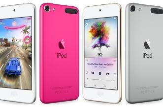 iphone 5se -techfars